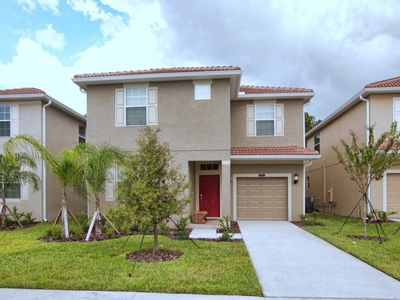 Photo for Paradise Palms - 6BD/5BA Pool Home - Sleeps 14 - RPP6151