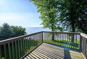 Photo for 3BR House Vacation Rental in Madison, Ohio