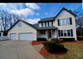 Photo for 1BR Guest House Vacation Rental in Crete, Illinois