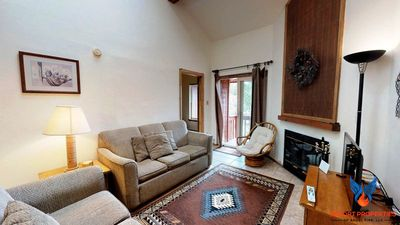 Photo for Close to Lifts, Dining and Shops; View! Chalet 44