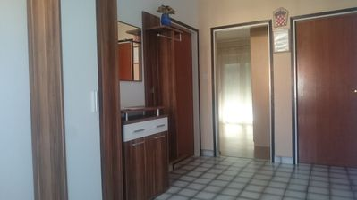 Photo for Apartment Dani  A1(4+2)  - Palit, Island Rab, Croatia