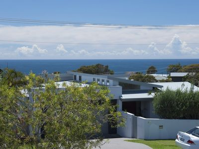 Photo for HAMPTONS - Forster, NSW