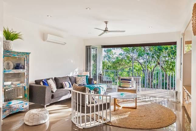Central location & heated pool, Noosa Heads - Noosa Heads
