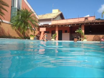 Photo for Beautiful house with pool