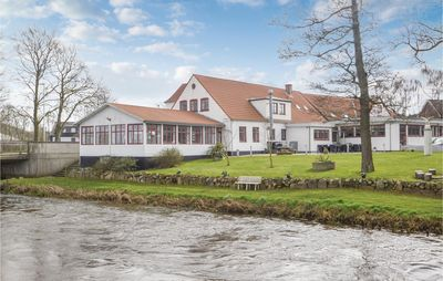 Photo for 13 bedroom accommodation in Lintrup