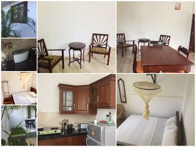 Photo for Accommodation at Galle for Elective Medical students & Tourists