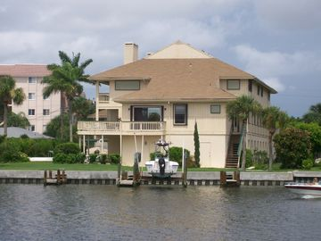 Southbay Yacht and Racquet Club, Osprey, FL, USA
