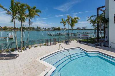 188 Brightwater Drive Unit 4, Clearwater