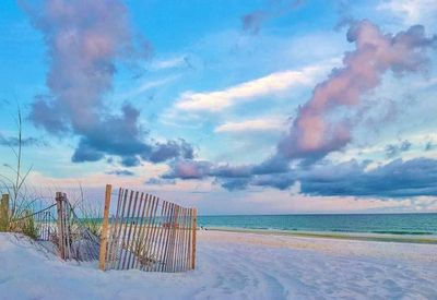 This is why we come to the beautiful Gulf coast of Gulf Shores Alabama