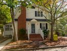 5BR House Vacation Rental in Rehoboth Beach, Delaware