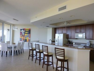 Photo for North Star Yacht Club- luxury waterfront living