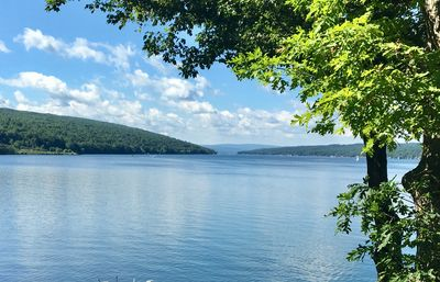 Photo for May dates available!!   Lakeside cottage on private road by Keuka Lake State Pa