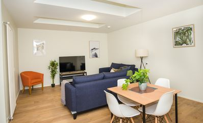 Photo for 2 Bedroom Apartment | Ideal for families, couples, individuals and others