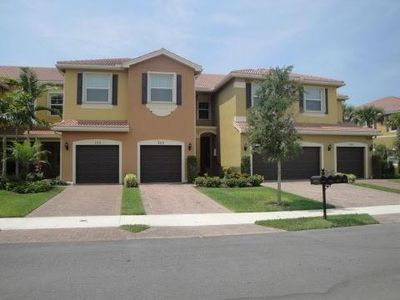 Photo for Newer 2nd Floor Luxury Condo In Gated Community