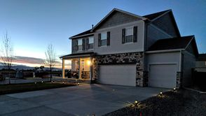 Photo for 4BR House Vacation Rental in Timnath, Colorado