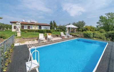 Photo for 4 bedroom accommodation in Lazise (VR)