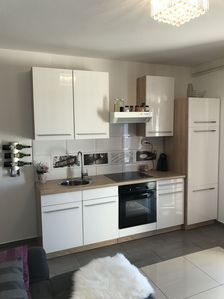 Photo for Apartments Branka (67371-A1) - Senj