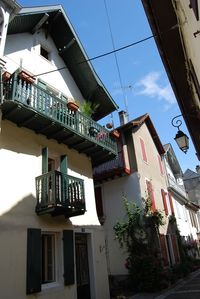 Photo for Charming Holiday Home In Pretty French Town