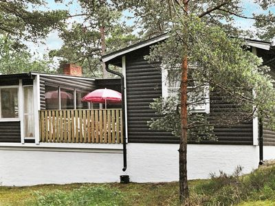 Photo for 2BR House Vacation Rental in ÅHUS