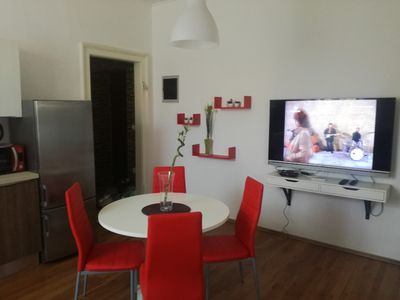 Photo for Apartment Dante in the Center Pula for 4 person