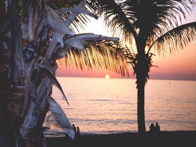 Venice, Florida -  A Tranquil, Pristine city for families, couples, & retirees.