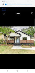 Photo for 4 bedroom house 5 min to mercedes benz stadium