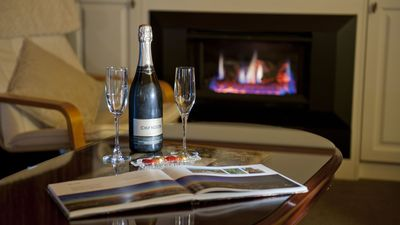 Photo for Nestled between The Dandenong Ranges and Yarra Valley Wine Region