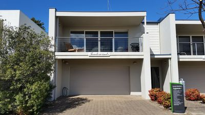 Photo for Tradewinds at Port Elliot, 150m Horseshoe Bay Encounter Holiday Rentals