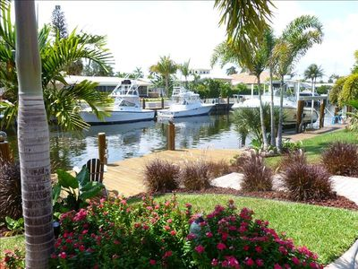 Photo for 2BR House Vacation Rental in Deerfield Beach, Florida