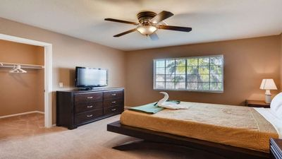 Photo for 4BR House Vacation Rental in Jacksonville, Florida
