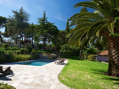 Photo for Peaceful Property Located In Sintra Cascais Natural Park