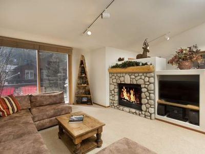 Photo for Premium 3 Bedroom 3 Bath Townhome with Great Mountain Views