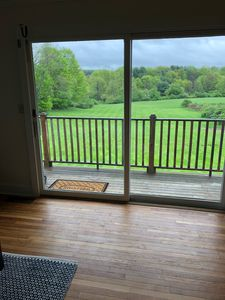 Photo for Serenity Barn with Beautiful Views! 3 Miles to Baseball Hall Fame & Dreams Park