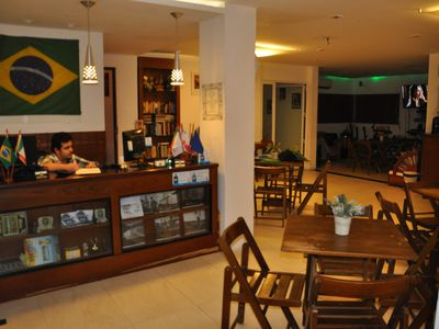 Photo for Villa Hostel Monthly Rent