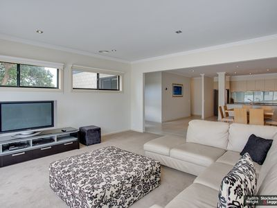 Photo for 1/7 Beach Street, Cowes, VIC