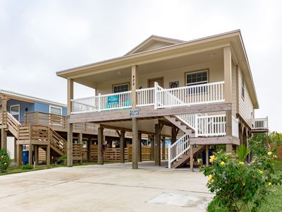 Photo for Aye Aye Captain: Brand New Listing! Pets OK, Close to the Beach, Grill