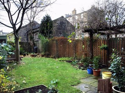Photo for City Centre 2 Bed Flat