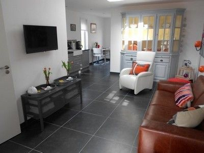 Photo for Very pleasant holiday home in the center of Schagen