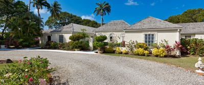 Photo for Sandy Lane - Galena - Sandy Lane - Barbados