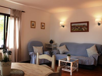 Photo for Beautiful and cozy apartment only 200m from Playa Grande