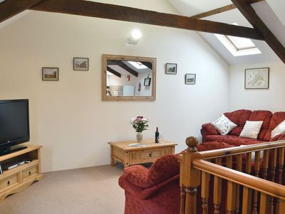 Photo for 2 bedroom property in Camelford.