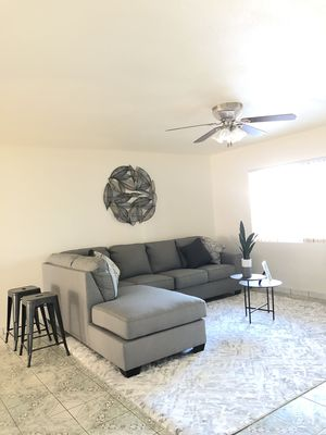 Photo for Spacious Warm House Close to 101 and Westgate