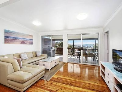 Photo for Terrigal Family and Function Accommodation