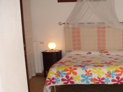 Photo for house / villa - 4 rooms - 2/4 persons
