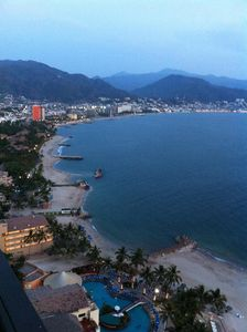 Photo for High End Condo Best location of Vallarta