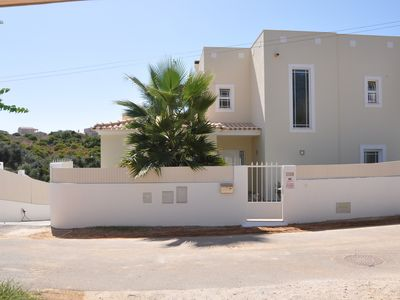 Photo for Casa Anja - Beautiful, Luxury Villa with private Pool and Jacuzzi