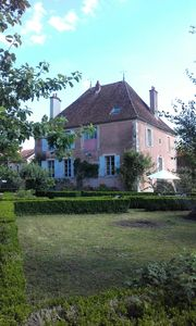 Photo for mansions - 5 rooms - 7/8 persons