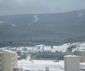 Photo for 1BR Apartment Vacation Rental in KARS