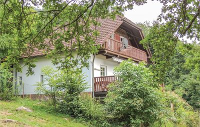 Photo for 2 bedroom accommodation in Weissenstein