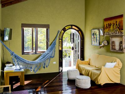 Photo for 3BR House Vacation Rental in Saint Philip, West Indies